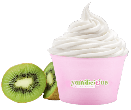 Frozen-Yogurt-company-launches-new-loyalty-program