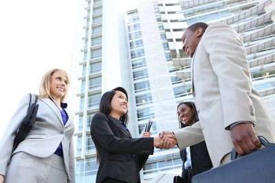 Non-Cash Rewards, Employee Recognition & Driving Sales