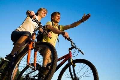 High Insurance Costs & An Ounce of Preventive Wellness
