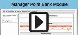 ISI_ManagerPointBank_VB-v2