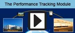 ISI_PerformanceTracking_VB-v2