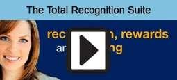 ISI_TotalRecognition_VB-v2