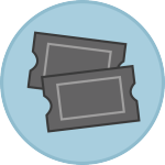 TicketedRewardTypes_Icon