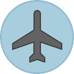 TravelRewardType_Icon