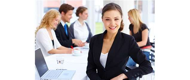 sales rep productivity influenced by sales incentive programs