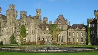 AshfordCastleKilarneyPlaza_Ireland