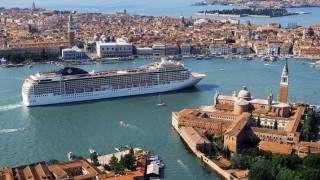 GreekIslands_Venice
