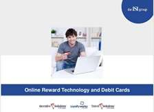 Online Technology Debit Card Rewards