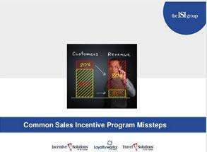 Sales-Incentives-Q2