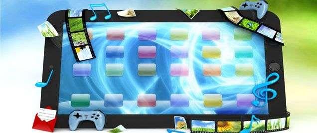 tablet_rewards