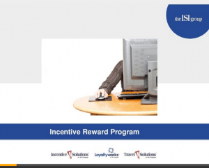 IncentiveRewardProgram-SlideShareCover