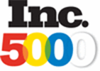 Inc-5000-Incentive-Solutions(v1)