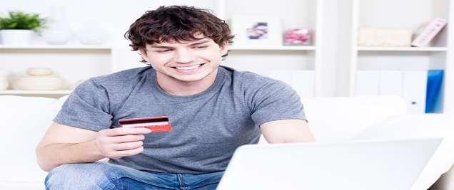 How Virtual Debit Cards Benefit International Incentive Programs