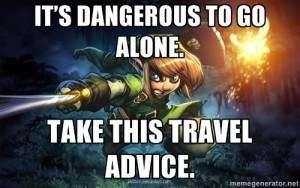 Q2_Travel