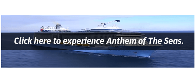 Click-Here-To-Experience-Anthem-of-The-Seas636x267