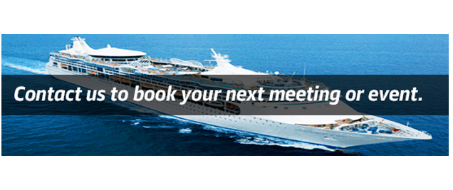 Contact-Us-To-Book-Your-Next-Meeting-or-Event636x267