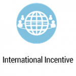 International-Incentive