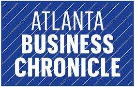 ABC Logo