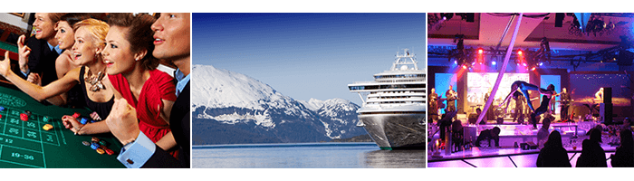 Cruises-For-Incentive-Travel-Programs