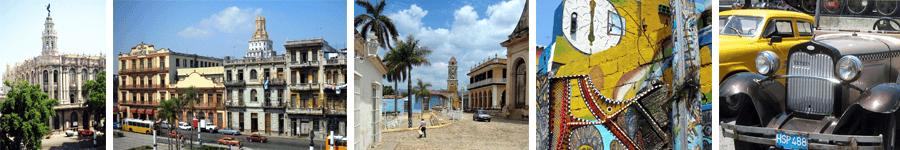 Cuba-Blog-Images