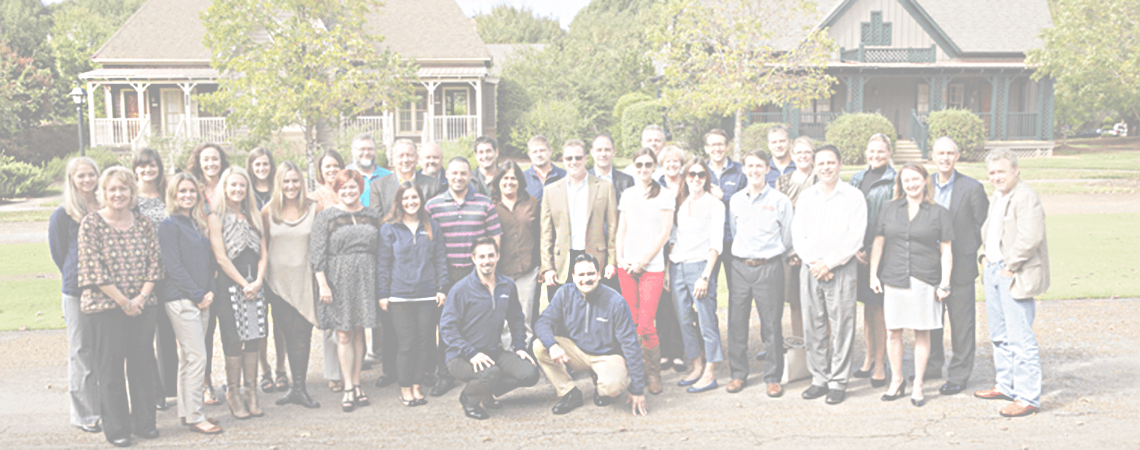 Atlanta Incentive Company Incentive Solutions