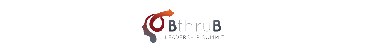 BthruB-Leadership-Summit-Logo