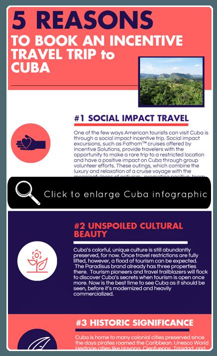 Cuba-Emerging-Incentive-Travel-Destinations