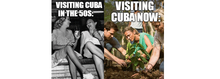 Cuba-Group-Travel-Deals-Emerging-Destinations
