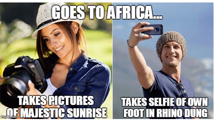 Africa-Meme-Team-Building-Incentive-Travel