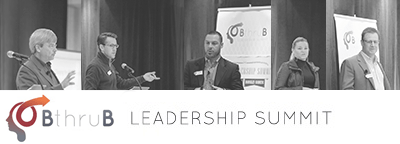 BthruB-Leadership-Summit