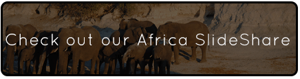 Emerging-Destination-Africa-Team-Building-SlideShare