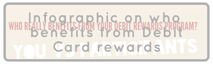 How-Companies-Benefit-from-Debit-Card-Rewards