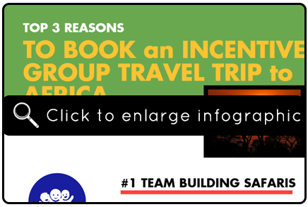 Incentive-Travel-Africa-Group-Incentive-Infographic