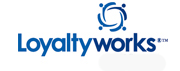 LoyaltyworksNewsLetterLogo_withoutISICompany