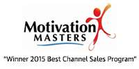 Incentive Solutions Motivation Masters