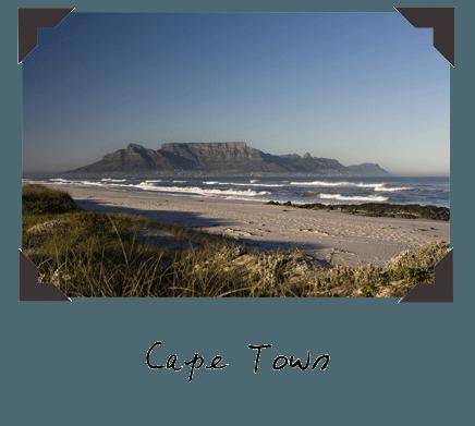 Team-Building-Africa-Emerging-Travel-Destination-Incentive-Travel