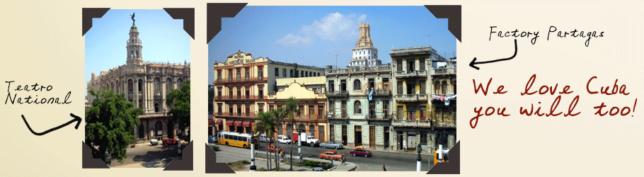 We-love-Cuba-You-Will-Too-Group-Incentive-Travel-Facts