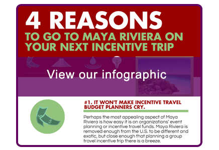 Incentive-Travel-Maya-Riviera---event-management