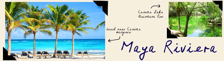 Incentive-Travel-to-Maya-Riviera