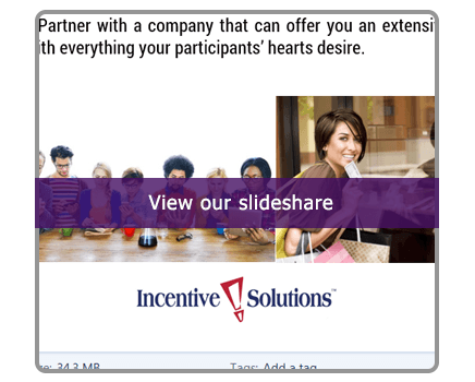 Online-Rewards-SlideShare