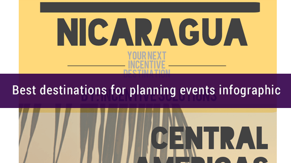 Best-Destinations-for-planning-events-infographic