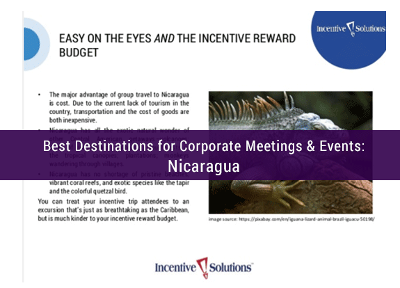 Best-destinations-for-meetings-and-events-nicaragua(v1)