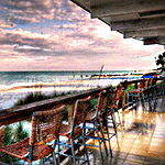 Event-Planner-Group-Travel-Destinations-Naples-Beach-Hotel(v1)