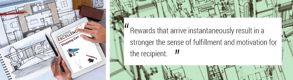 Future-of-Online-Rewards-Trends(v2)