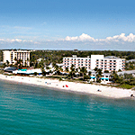 Incentive-Travel-Group-Deals---Naples-Beach-Hotel(V2)