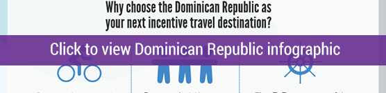 Group-Travel-Incentives-Dominican-Republic-Infographic