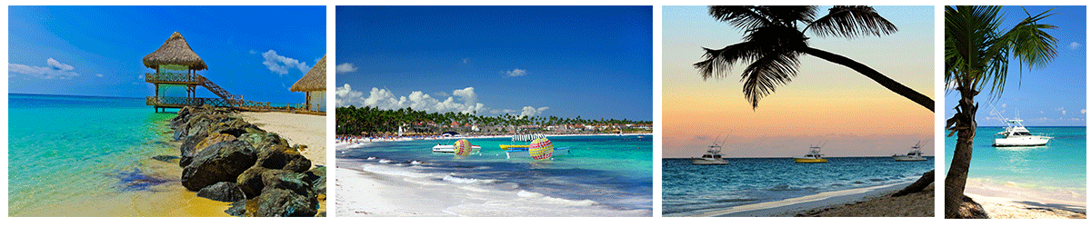 Motivate-Employees-Group-Incentive-Travel-Dominican-Republic(v1)