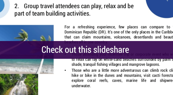 Motivate-Employees-Group-Incentive-Travel-Dominican-Republic(v4)