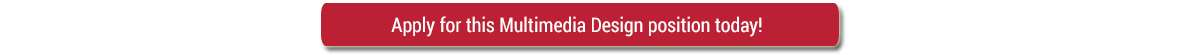 Apply-for-Multimedia-Design-position-now-button(v4)