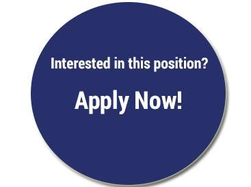 Interested-in-this-postion-Apply-NOW!-Incentive-Solution-button